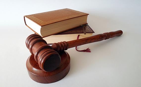 Pubblicata la Legge regionale 3 agosto 2017, n. 13 sulla disciplina delle strutture ricettive extralberghiere