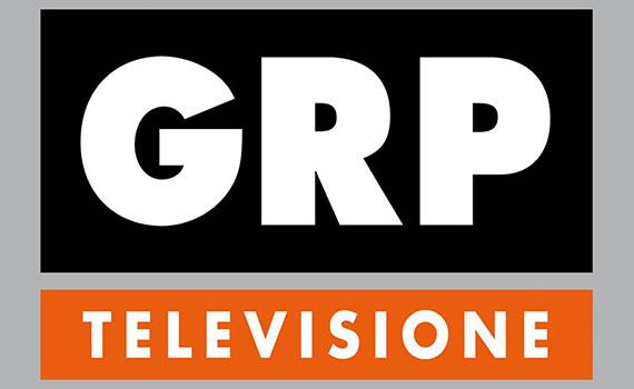 Stipulata una convenzione con GRP Televisione