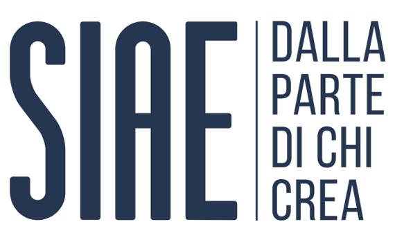 Tariffe SIAE applicate alle Pro Loco per il 2019