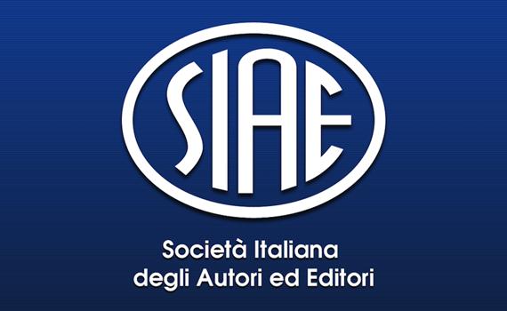 Controlla se la SIAE applica la convenzione con l'Unpli