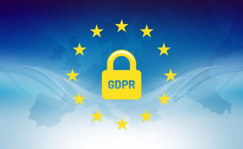 Impatto del GDPR sulle Pro Loco del Piemonte