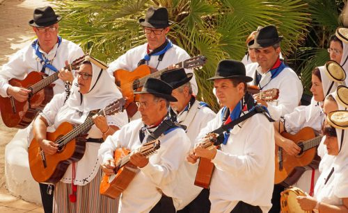 Convenzione Unpli Piemonte – Associazione Gruppi Folkloristici