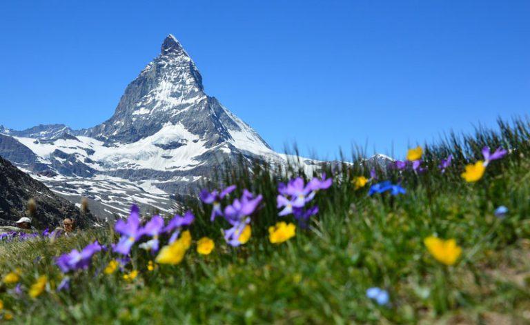 Nuovo bando della Regione Assessorato Montagna per eventi e manifestazioni sul territorio montano