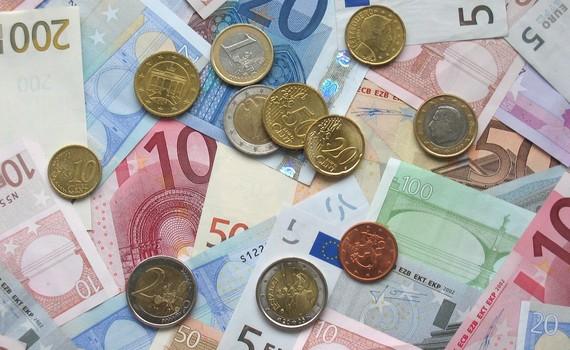 Il corretto utilizzo del denaro contante