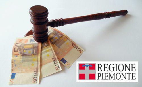 Salgono a 500.000 € i contributi per le Pro Loco per il 2018