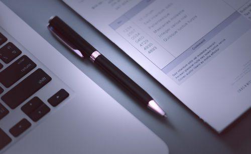 Fatturazione elettronica: Pro Loco esenti sino a 65.000 euro