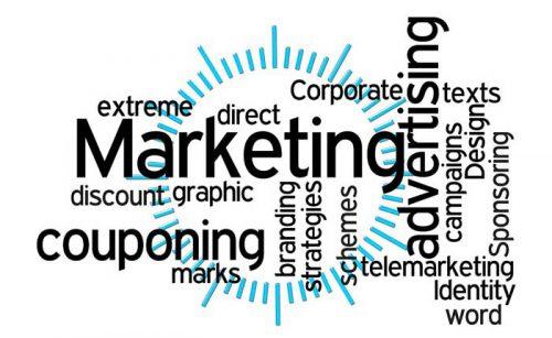 Fatturazione Sponsorizzazioni e Pubblicità