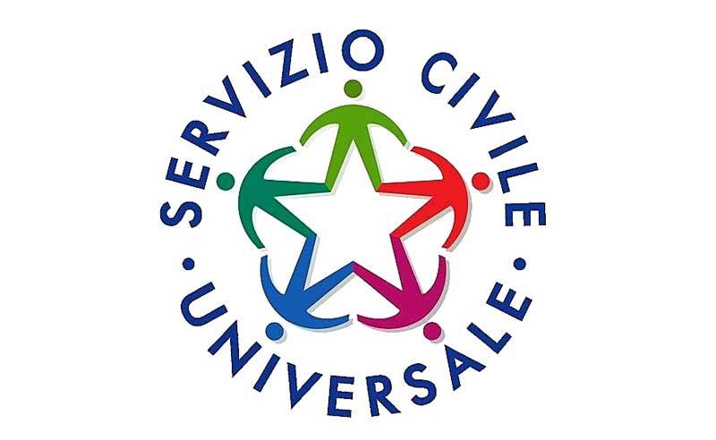 Iscrizione entro il 10 marzo all'Albo Unico di Servizio Civile Universale