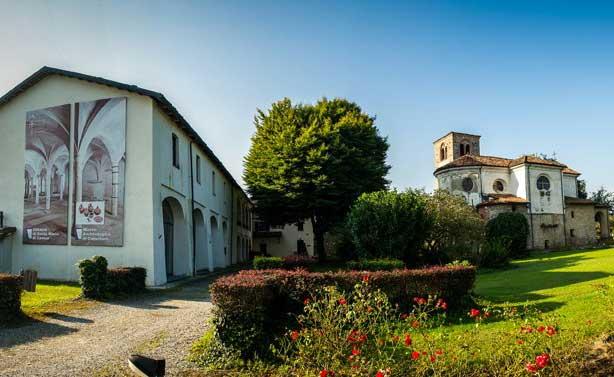 Terza Età e Terzo Settore – Fare rete in Piemonte