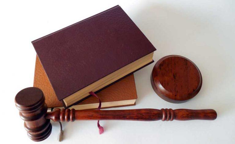 Forti perplessità sul Decreto Anticorruzione