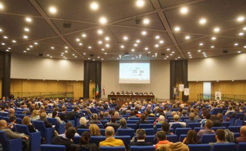 Unpli Piemonte: 6 aprile il giorno della maturità