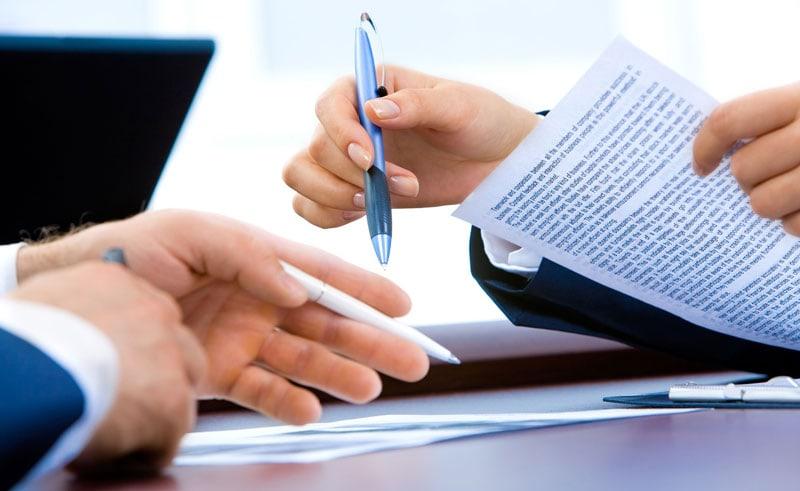 Adeguamento statuti alle nuove disposizioni
