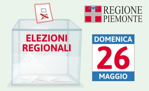 Lettera aperta ai candidati a Presidente della Regione Piemonte