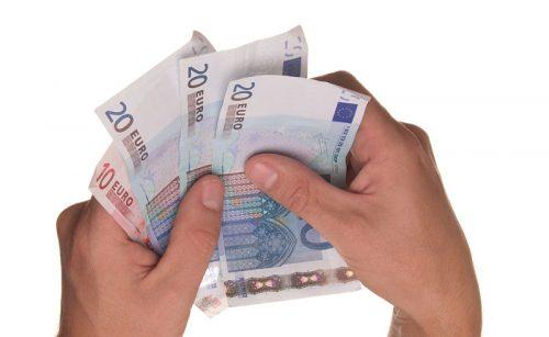 Finanziamenti per le Pro Loco