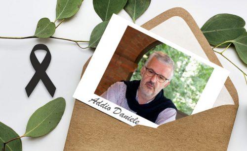 Addio a Daniele Curri, presidente di Unpli Vercelli