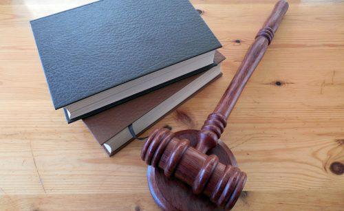Contributi Regionali Legge 36/2000