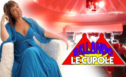 """Le Pro Loco potranno partecipare a """"Ballando Le Cupole"""""""