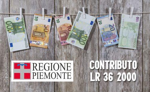 Contributo LR 36/2000 scadenza 15 febbraio 2020: contributi per le Pro Loco