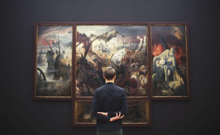 """Il 29 settembre la """"Giornata nazionale dei piccoli musei"""""""
