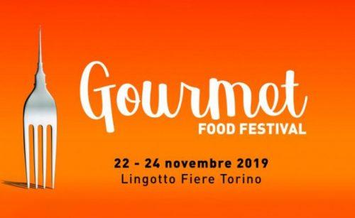 Gourmet Food Festival, un'occasione per le Pro Loco