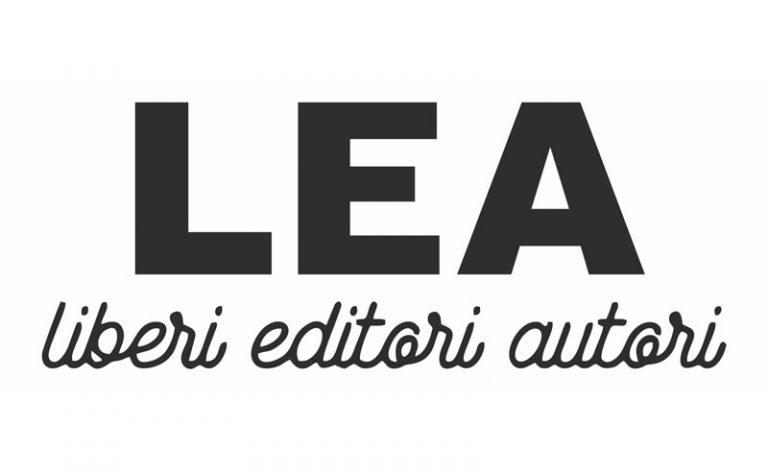 Pericolo di sanzioni penali e pecuniarie sui diritti d'autore LEA