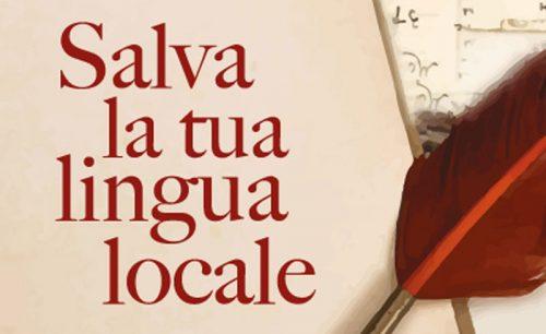 Il 12 dicembre al Campidoglio di Roma la cerimonia di premiazione