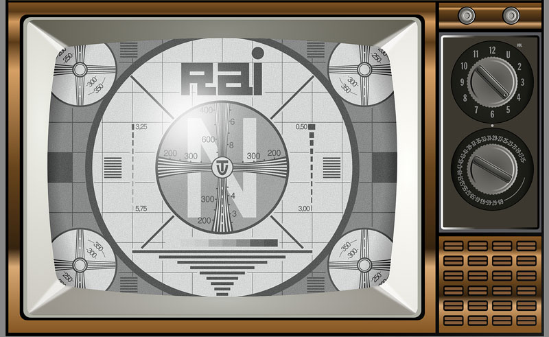 Canone Rai Radio – TV Speciali per le Pro Loco Anno 2020