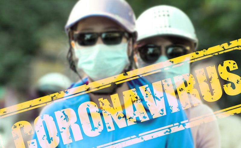 Ulteriori disposizioni per l'emergenza Coronavirus