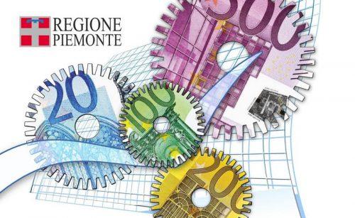 Contributi della Regione Piemonte per il bando Legge 36/00 del 2017