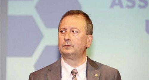 Fabrizio Ricciardi è il nuovo Presidente di Unpli Piemonte