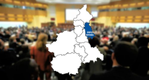 Elezioni organi collegiali Unpli Novara APS