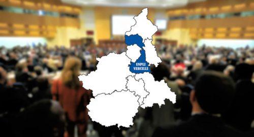 Elezioni organi collegiali Unpli Vercelli APS