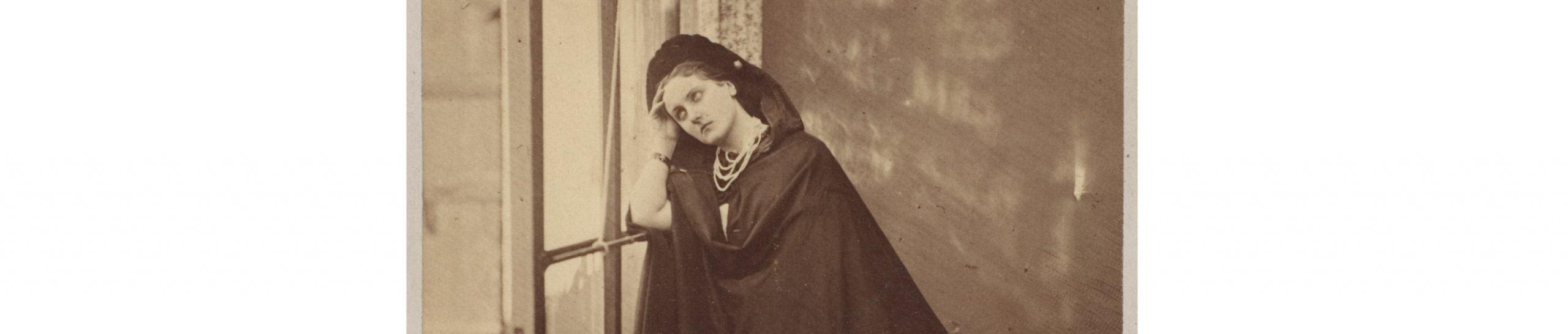 La Contessa che Fece l'Italia. Ogni anno le associazioni di Castiglione Tinella (Cn) la celebrano