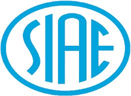 """Accordo SIAE – UNPLI del 2 Giugno 1999. Circolare SIAE del 3 Agosto 2004 """" Soggetto organizzatore """""""