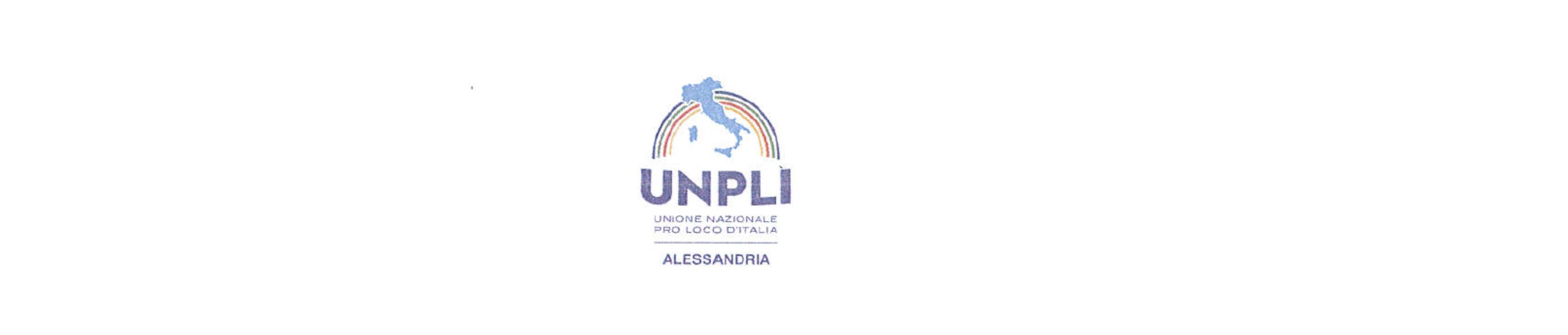 Convocazione consiglio provinciale Alessandria