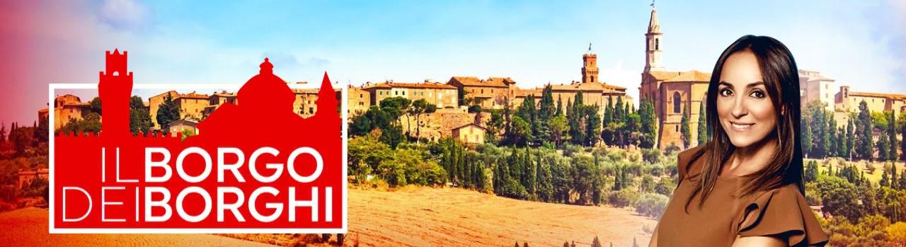 """""""Borgo dei Borghi"""" sosteniamo il comune di Cocconato"""