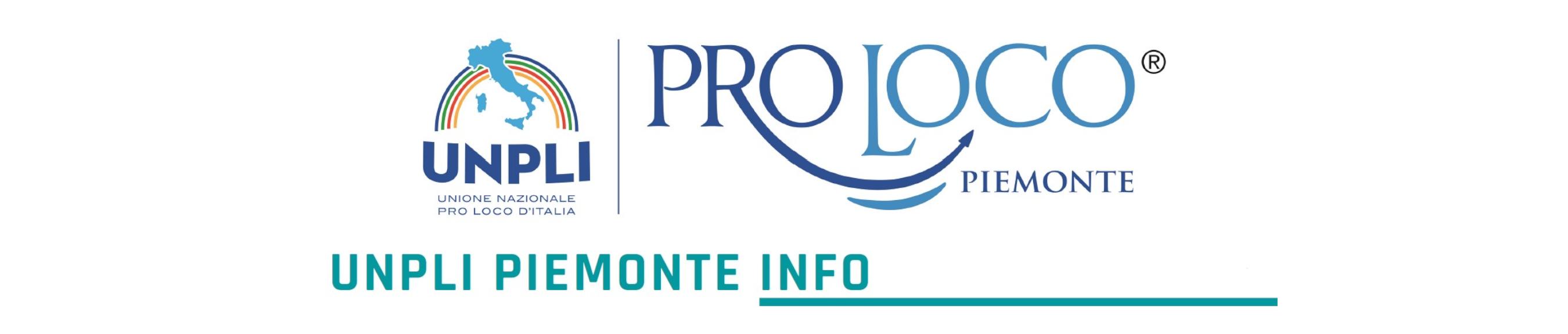 Biella: convocata assemblea provinciale