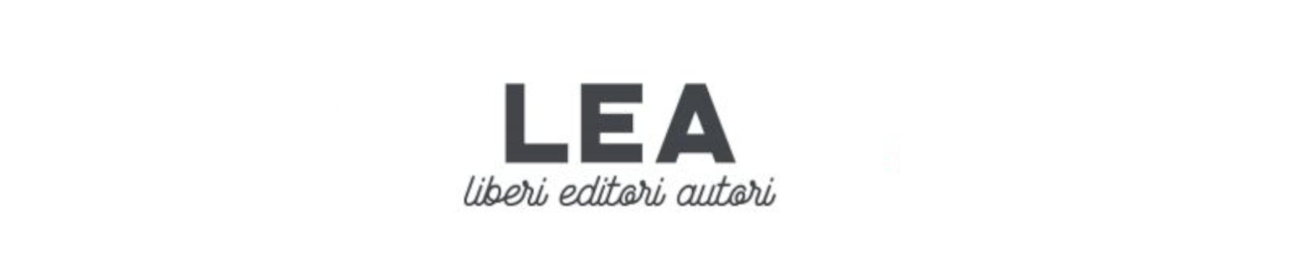 Rinnovo Accordo LEA – UNPLI al 31 Dicembre 2021