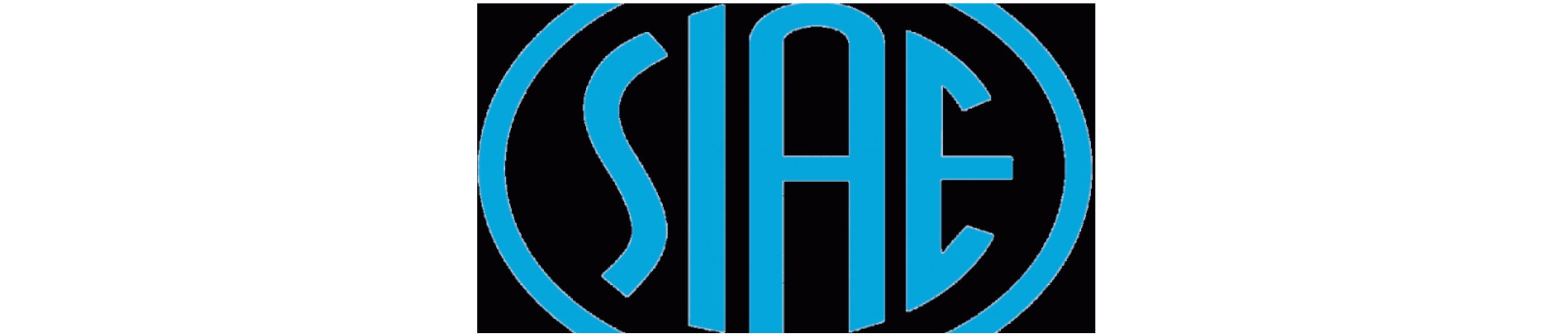 SIAE – LEA/SOUNDREEF – UNPLI disposizioni operative