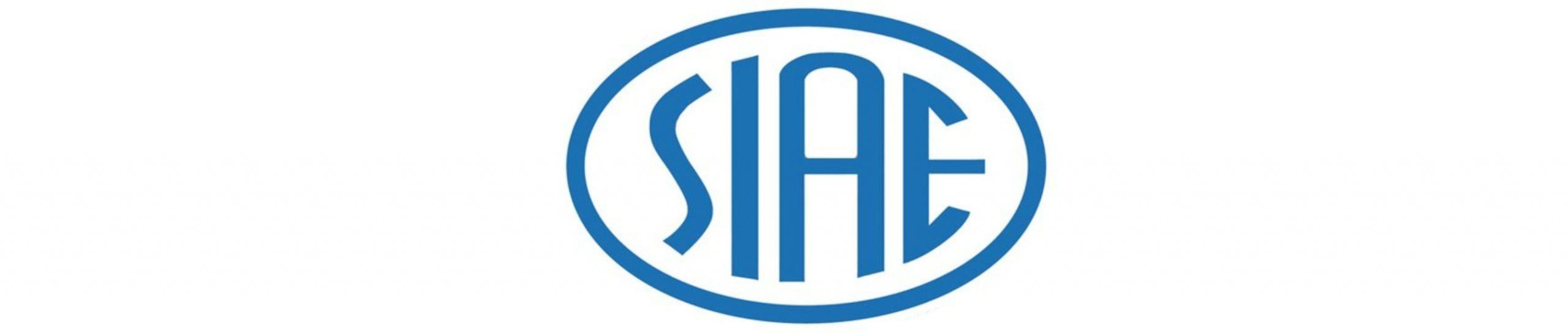 SIAE: abbonamenti stagionali musica d'ambiente anno 2021