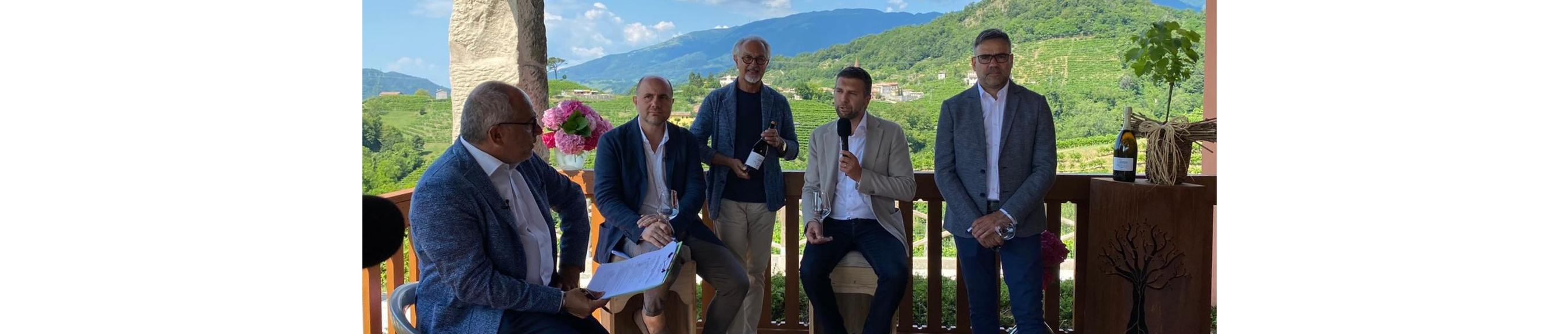 Cresce la consapevolezza e la voglia di fare rete. Le Pro Loco fanno numeri da record anche in Piemonte.