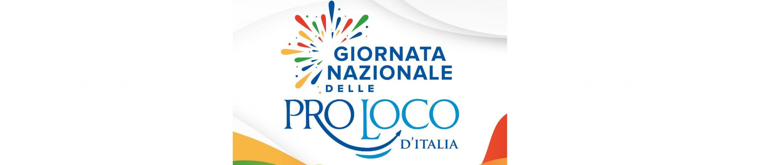 Giornata Nazionale delle Pro Loco. Anche le Pro Loco Piemontesi in bella vista